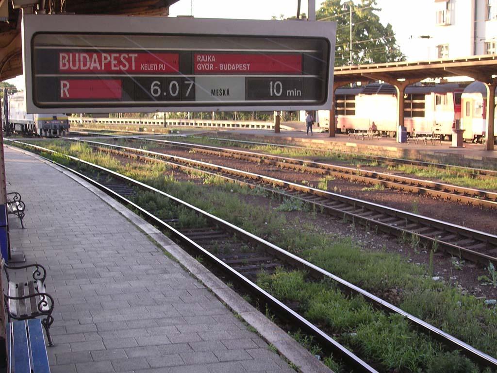 estacionbratislava