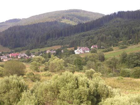 dobsina
