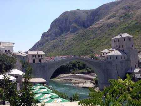 puentemostar