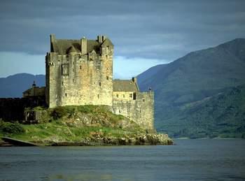 2011 a o del turismo activo y de las islas en escocia for Oficina de turismo de escocia