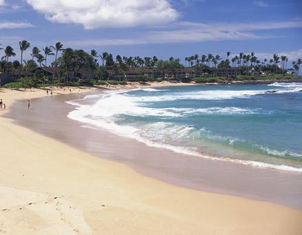 playa de maui