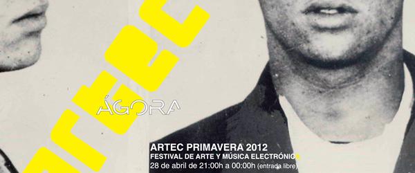 Festival de arte y música