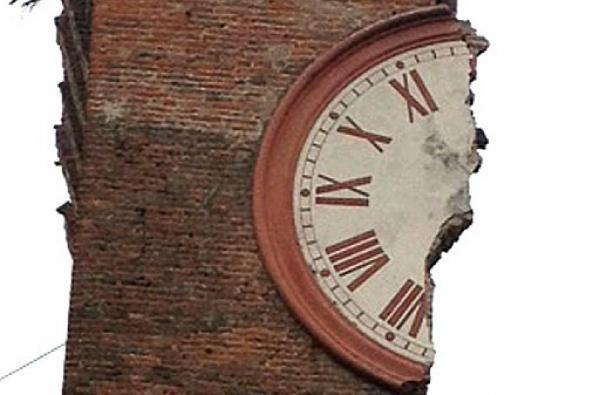 bolonia terremoto
