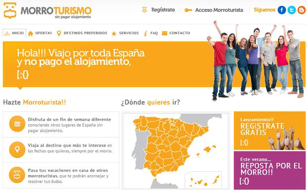 morroturismo.com