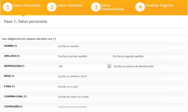 morroturismo.com registro