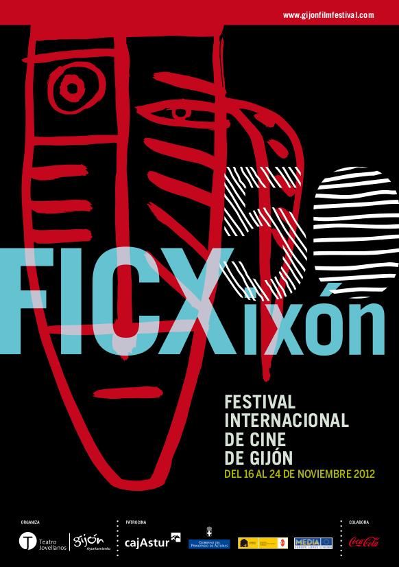 FICXixon 2012