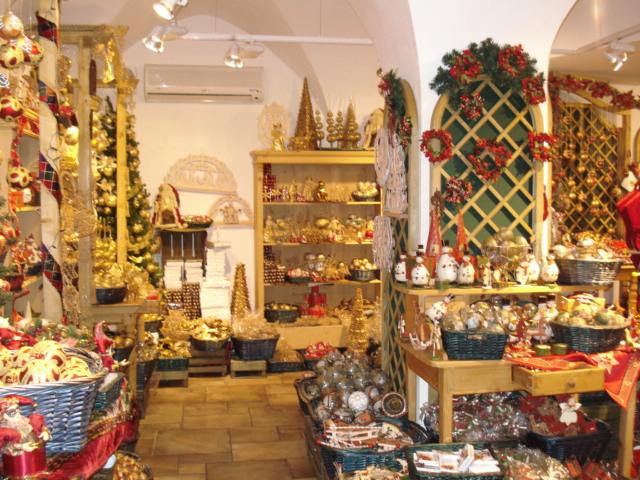 mercados de navidad de innsbruck