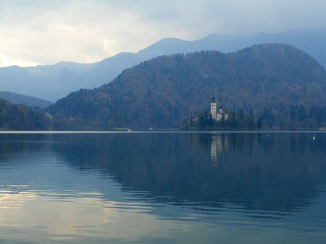 relax spa en Eslovenia