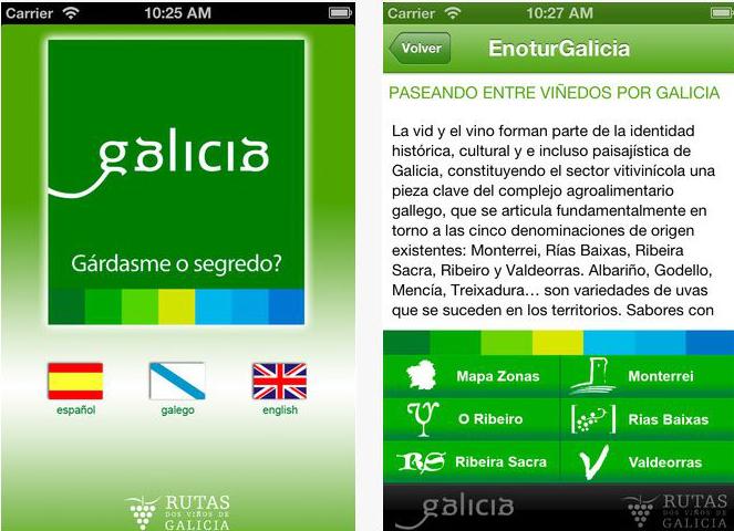 app enoturgalicia