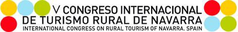 Congreso turismo rural