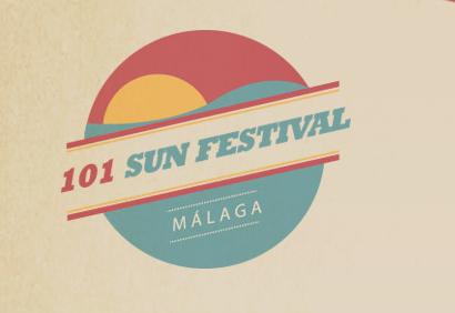 101 Sun Festival