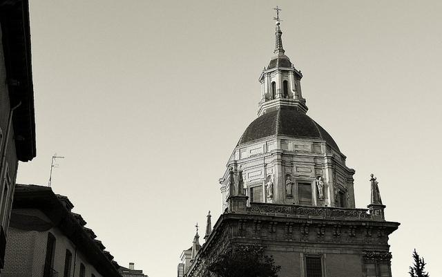 Fotografía de Federico Jordá