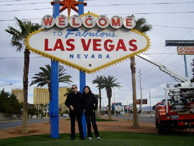 Las Vegas Strip - Wikipedia, la enciclopedia libre