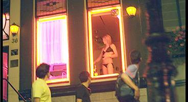 prostitutas disney prostitutas de mallorca